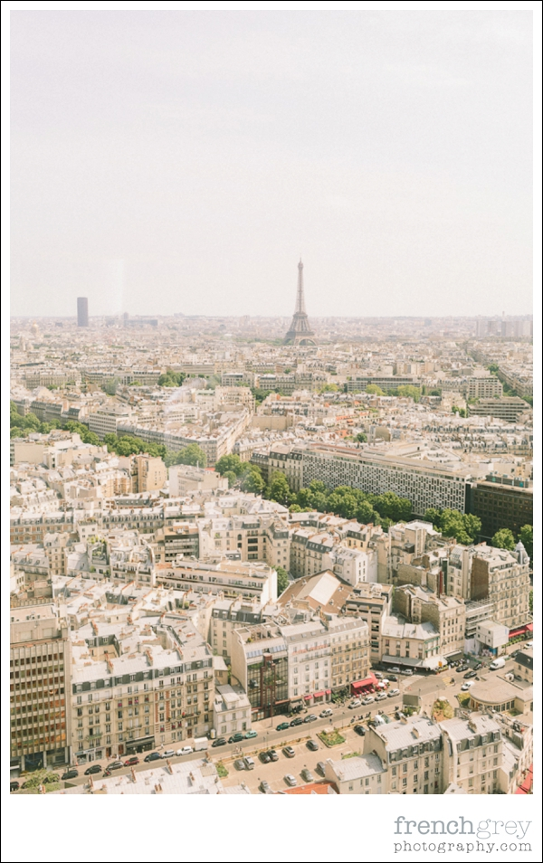 French Grey Photography by Brian Wright Paris 029