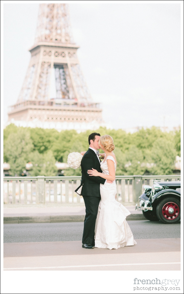 French Grey Photography by Brian Wright Paris 049