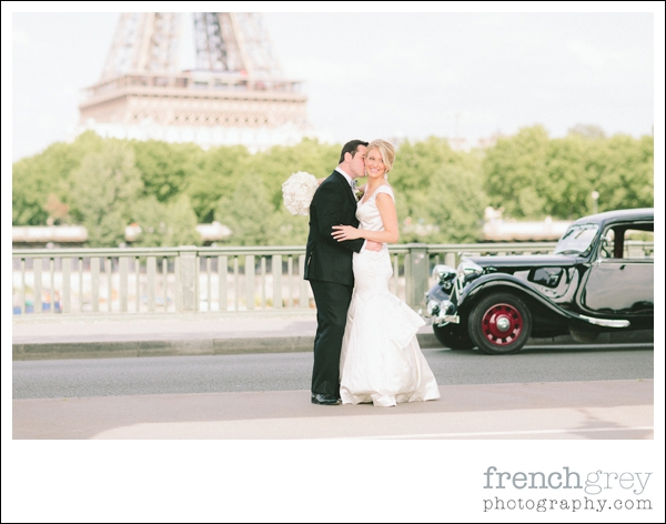French Grey Photography by Brian Wright Paris 050