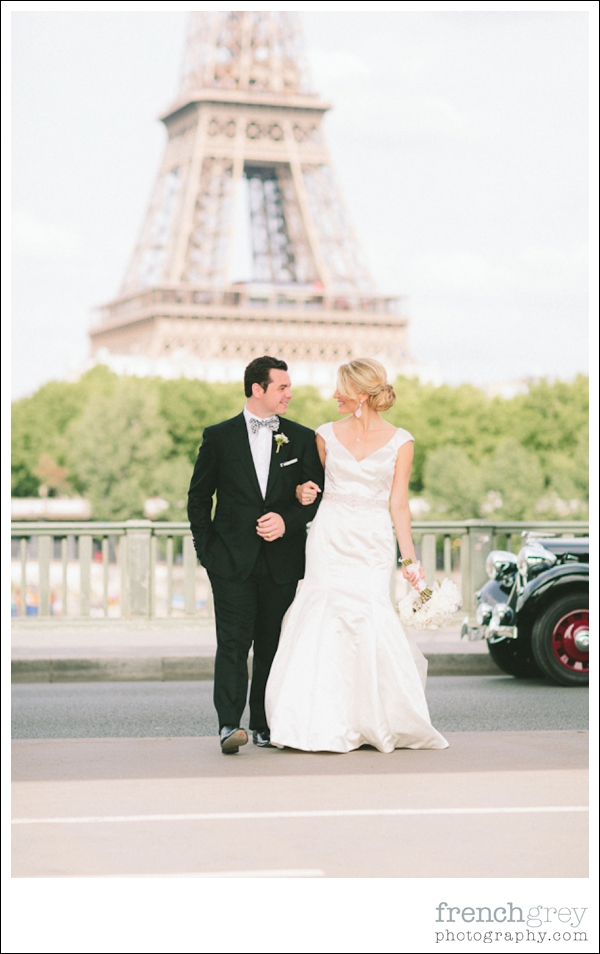 French Grey Photography by Brian Wright Paris 052