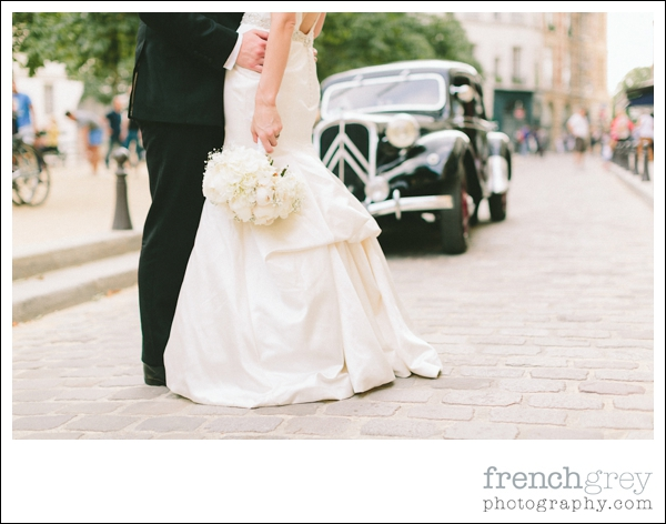 French Grey Photography by Brian Wright Paris 072