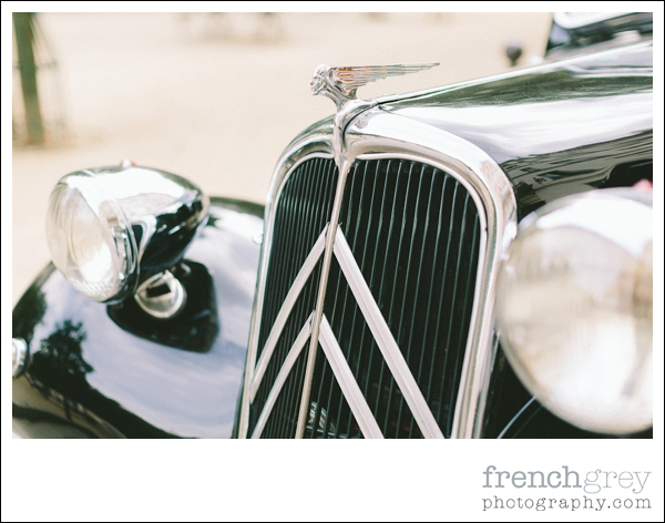 French Grey Photography by Brian Wright Paris 088