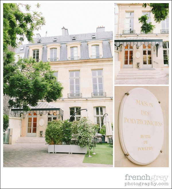 French Grey Photography by Brian Wright Paris 092