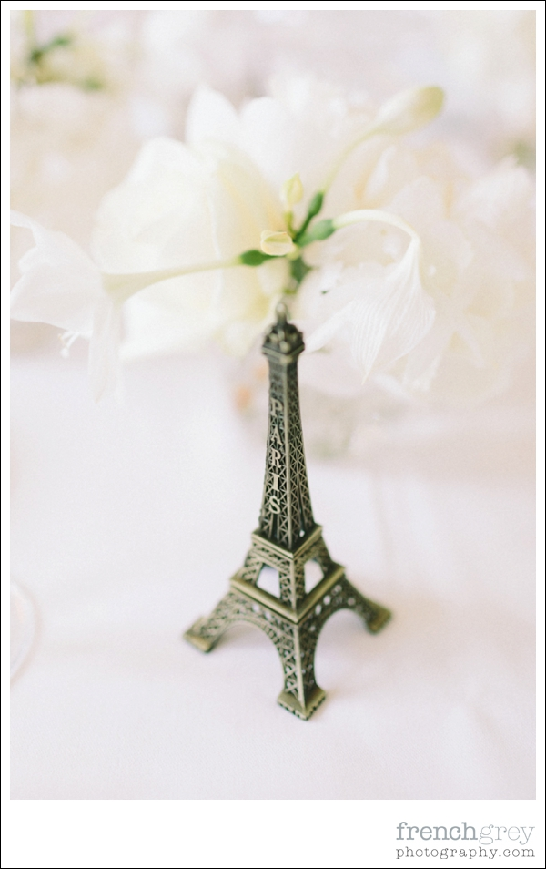 French Grey Photography by Brian Wright Paris 243