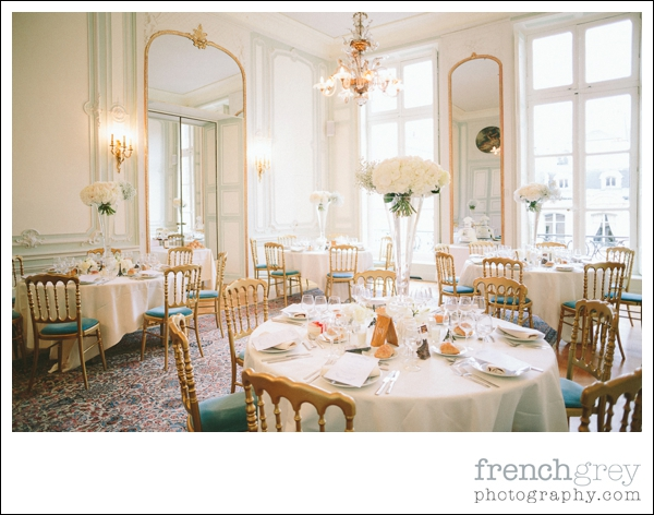French Grey Photography by Brian Wright Paris 259