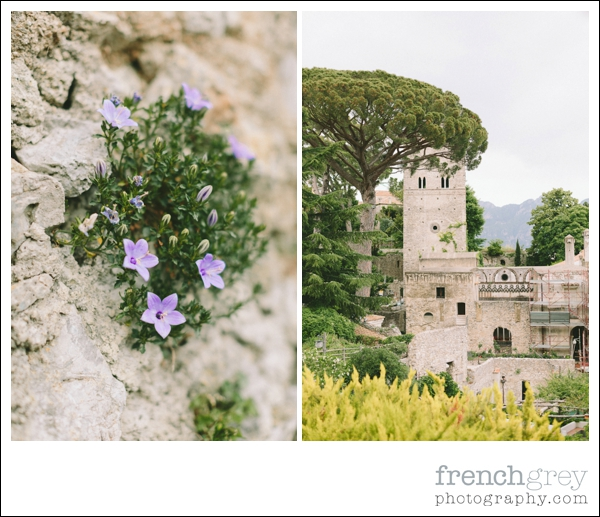 French Grey Photography by Brian Wright Almafi 006