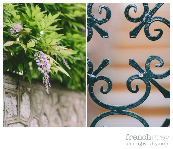 French Grey Photography by Brian Wright Almafi 034