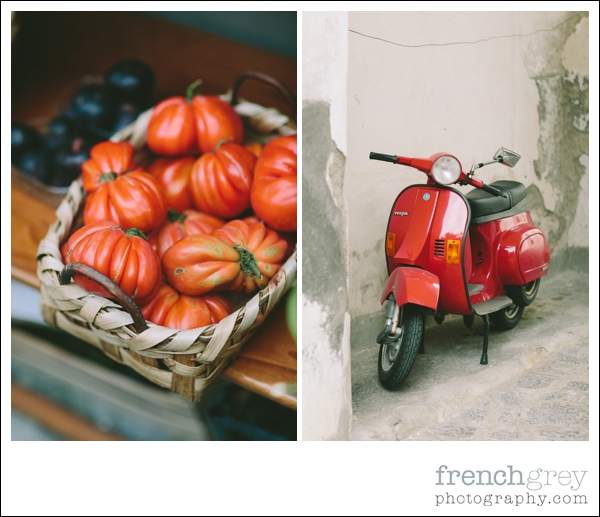 French Grey Photography by Brian Wright Almafi 082