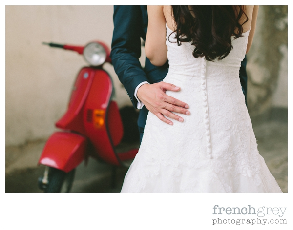 French Grey Photography by Brian Wright Almafi 088