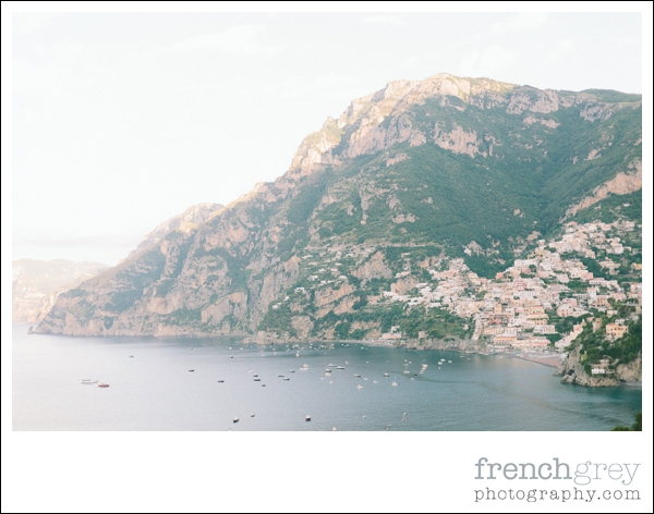French Grey Photography by Brian Wright Positano 001