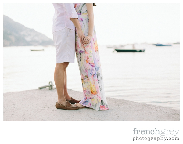French Grey Photography by Brian Wright Positano 010