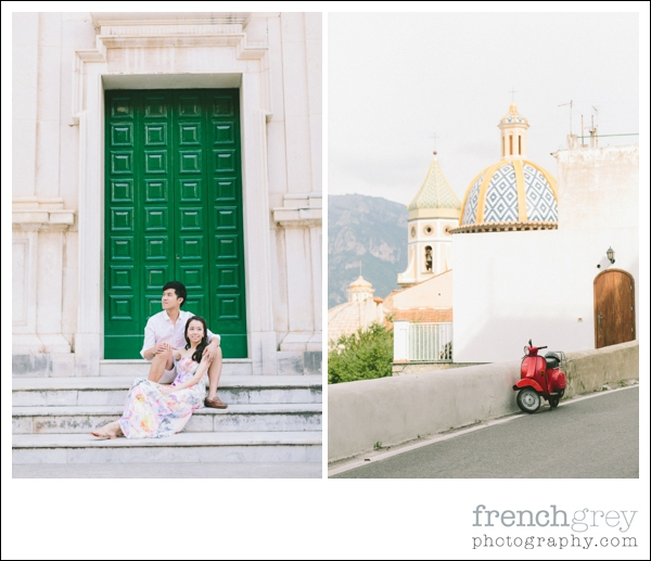 French Grey Photography by Brian Wright Positano 032