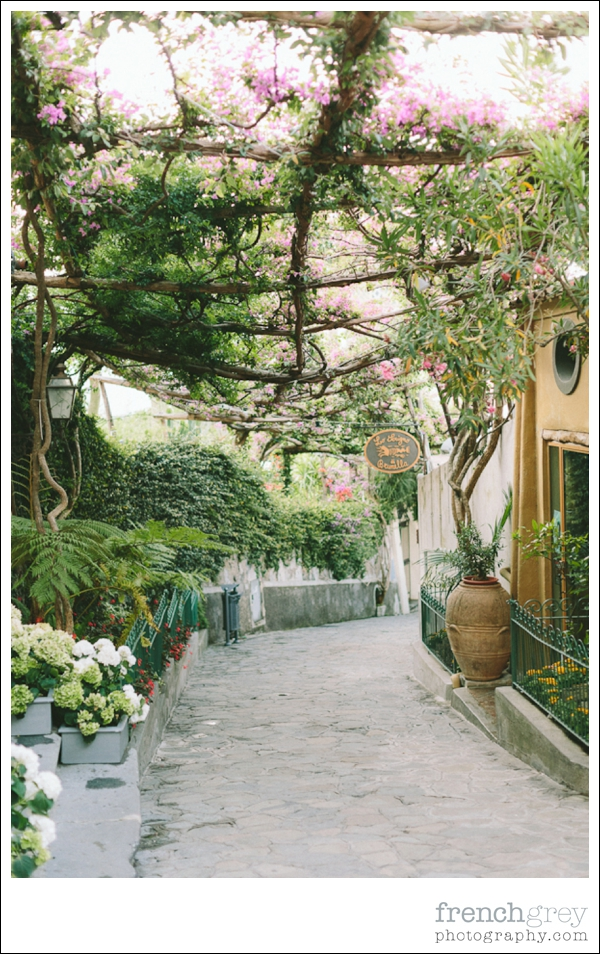 French Grey Photography by Brian Wright Positano 039