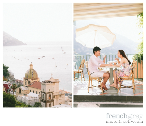 French Grey Photography by Brian Wright Positano 060