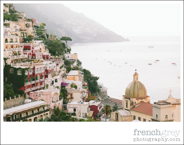 French Grey Photography by Brian Wright Positano 061