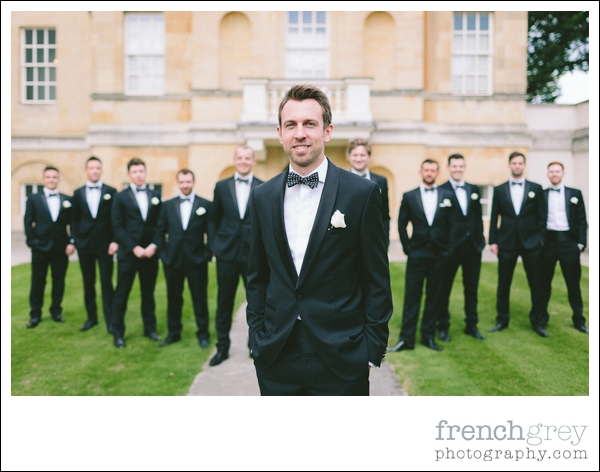 French Grey Photography by Brian Wright London 026