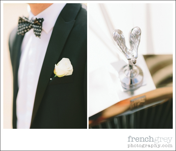 French Grey Photography by Brian Wright London 037