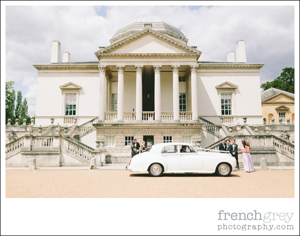 French Grey Photography by Brian Wright London 048