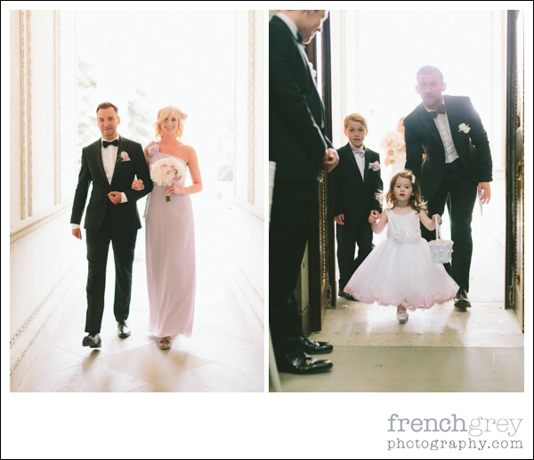 French Grey Photography by Brian Wright London 068