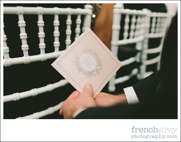 French Grey Photography by Brian Wright London 075