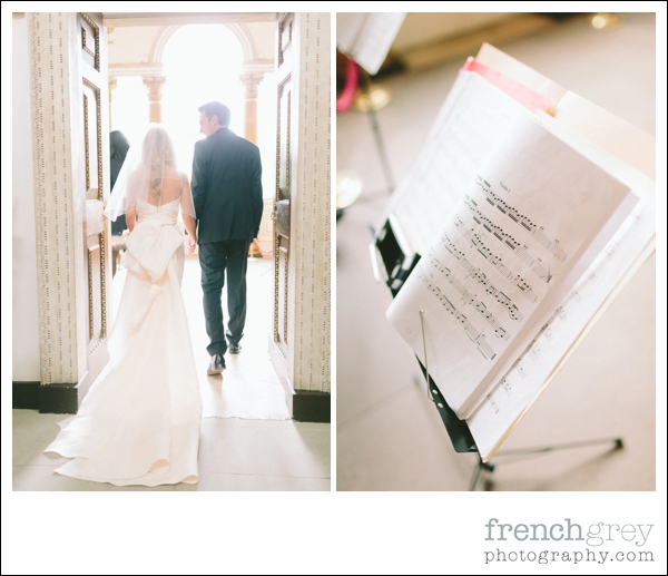 French Grey Photography by Brian Wright London 079