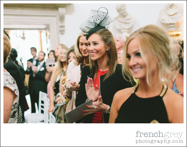 French Grey Photography by Brian Wright London 084