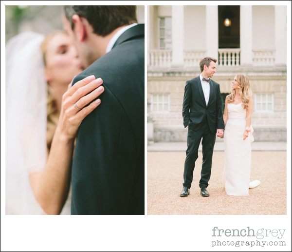 French Grey Photography by Brian Wright London 091