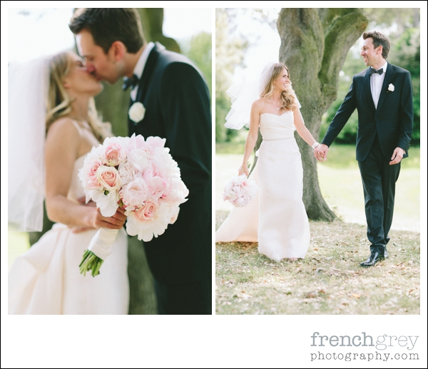 French Grey Photography by Brian Wright London 095