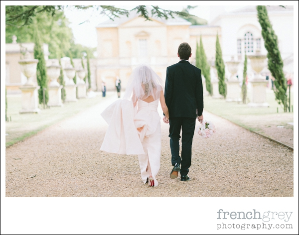 French Grey Photography by Brian Wright London 115