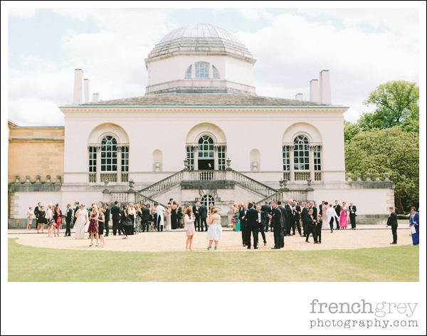 French Grey Photography by Brian Wright London 116