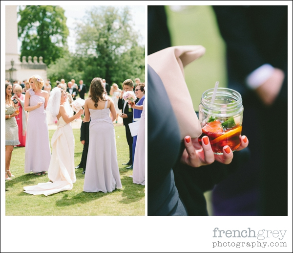 French Grey Photography by Brian Wright London 118