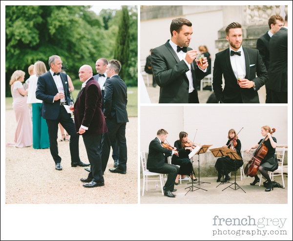 French Grey Photography by Brian Wright London 121