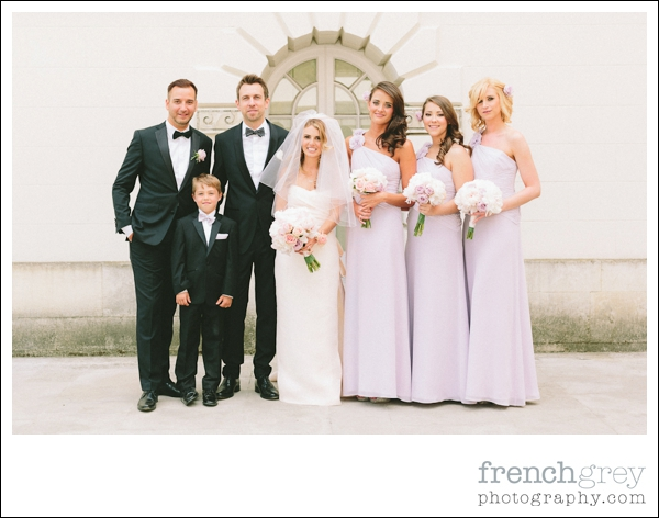 French Grey Photography by Brian Wright London 142
