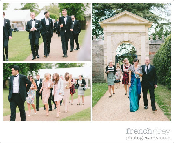 French Grey Photography by Brian Wright London 206