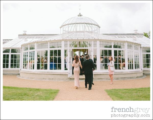 French Grey Photography by Brian Wright London 209