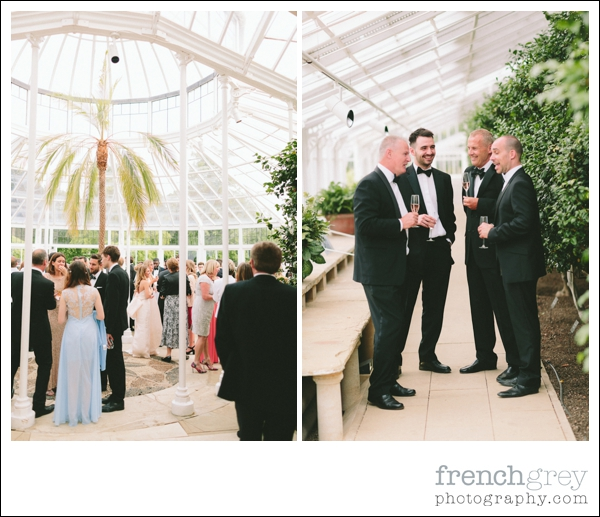 French Grey Photography by Brian Wright London 214