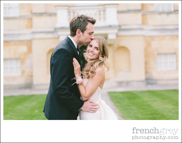French Grey Photography by Brian Wright London 228