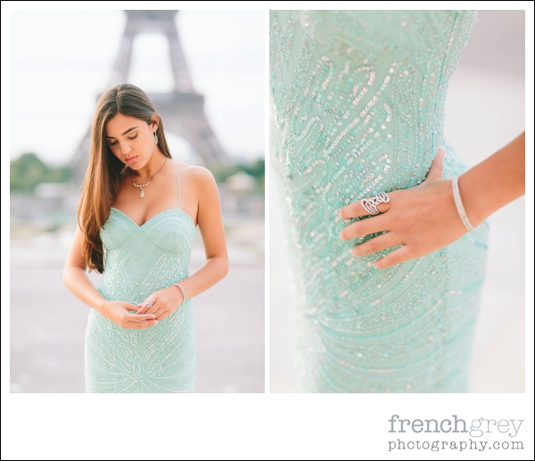 French Grey Photography by Brian Wright for Janelle 008