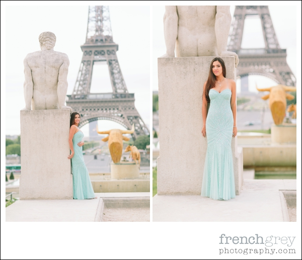 French Grey Photography by Brian Wright for Janelle 020