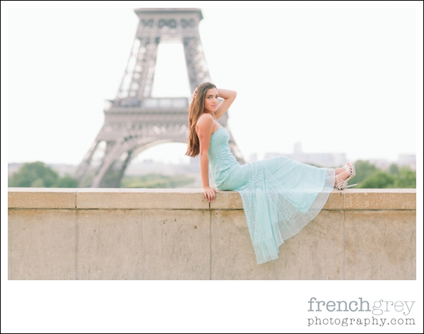 French Grey Photography by Brian Wright for Janelle 039