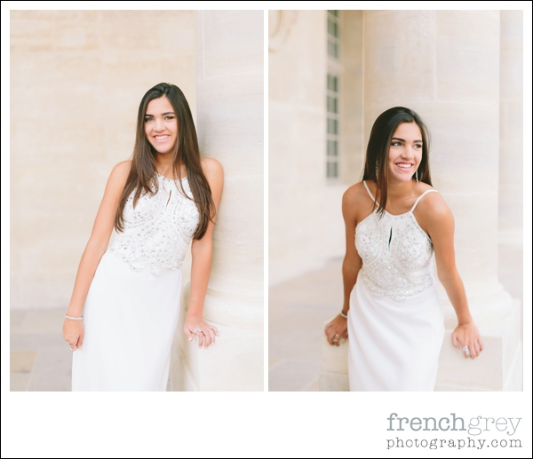 French Grey Photography by Brian Wright for Janelle 114