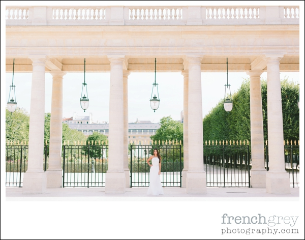 French Grey Photography by Brian Wright for Janelle 124