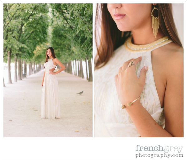 French Grey Photography by Brian Wright for Janelle 134