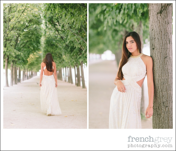 French Grey Photography by Brian Wright for Janelle 141