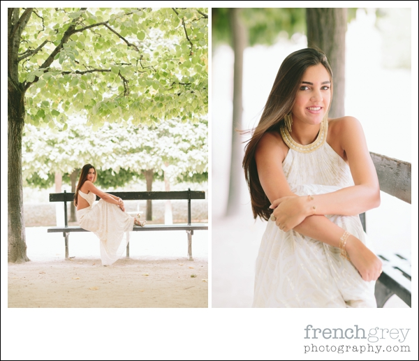 French Grey Photography by Brian Wright for Janelle 153