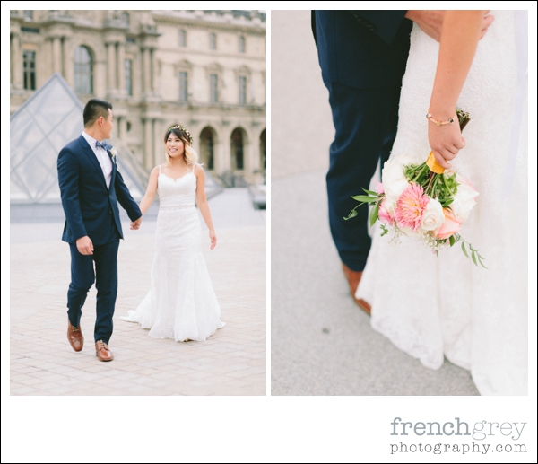 French Grey Photography by Brian Wright PARIS 040
