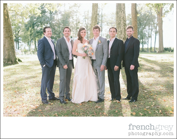 best France wedding photographer