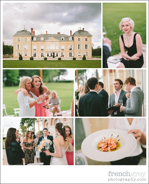 destination France wedding photographer