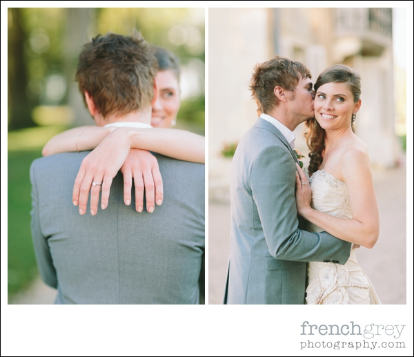 wedding photographer France Chateau