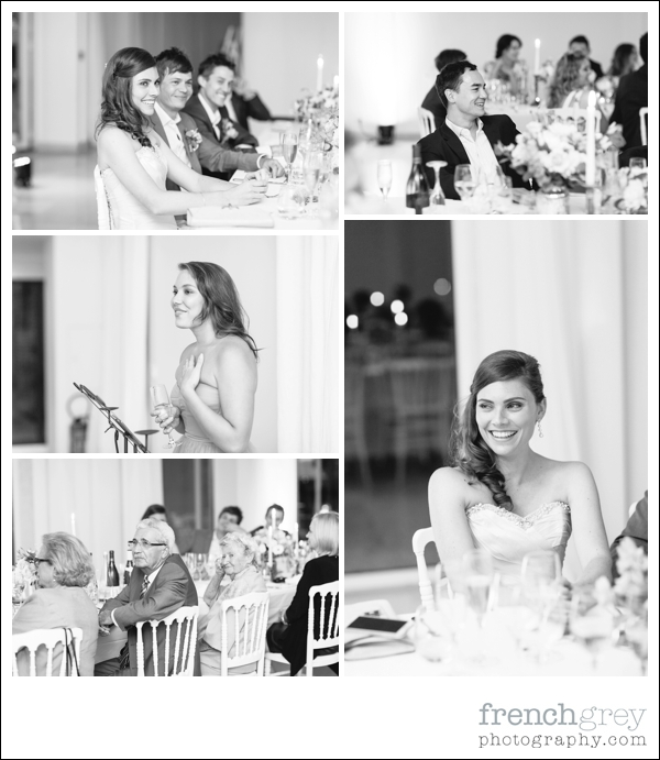 wedding photographer Chateau Varennes